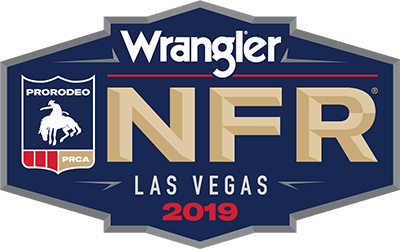 2019 National Finals Rodeo Packages